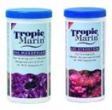 Marine Aquarium Additives