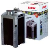 External Power Filters
