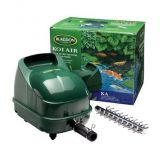 Blagdon Koi Air Pumps