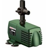 Fishmate 1500 pond Pump