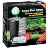 Plant Food  CO2 Kits