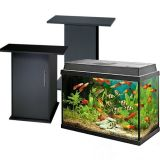 Juwel Aquariums & Cabinets Seperate