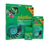 Polyfilter Disc 7cm Pack of 2