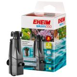 Eheim Skim 350 Surface Filter Skimmer