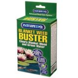 Interpet Blanket Weed Buster Value Pack