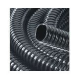 "Pond Hose 12mm - 1/2"" (per metre)"