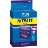API Liquid Nitrate Test Kit