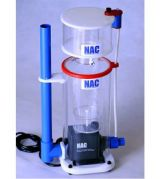 Bubble Magus NAC 6a Protein Skimmer