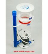 Bubble Magus NAC 9 Protein Skimmer