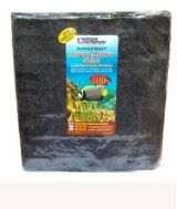 Ocean Nutrition Brown Seaweed Bulk Pack