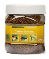 Catfish Sinkers 300gms