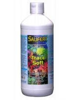 Salifert Trace Soft 1000ml