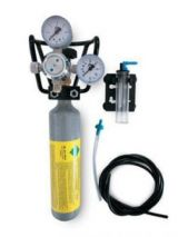 Aquamedic CO 2 Complete Kit