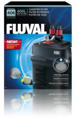 Fluval 406 Aquarium Filters