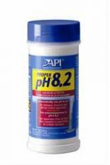 API PH Proper 8.2 Tub