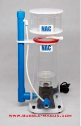 Bubble Magus NAC 7 Protein Skimmer